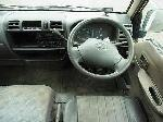 Used 2001 NISSAN VANETTE VAN BF62829 for Sale Image 21