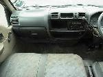 Used 2001 NISSAN VANETTE VAN BF62829 for Sale Image 22