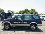 Used 1998 NISSAN TERRANO BF62832 for Sale Image 2