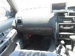 Used 1998 NISSAN TERRANO BF62832 for Sale Image 22