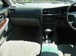 Used 1998 TOYOTA MARK II BF62858 for Sale Image 22