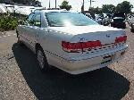 Used 1998 TOYOTA MARK II BF62858 for Sale Image 3