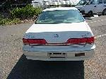 Used 1998 TOYOTA MARK II BF62858 for Sale Image 4
