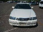 Used 1998 TOYOTA MARK II BF62858 for Sale Image 8