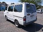 Used 2002 NISSAN VANETTE VAN BF62888 for Sale Image 3
