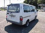 Used 2002 NISSAN VANETTE VAN BF62888 for Sale Image 5