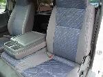 Used 2001 NISSAN CARAVAN VAN BF62911 for Sale Image 18
