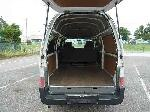 Used 2001 NISSAN CARAVAN VAN BF62911 for Sale Image 20