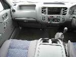 Used 2001 NISSAN CARAVAN VAN BF62911 for Sale Image 22