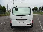 Used 2001 NISSAN CARAVAN VAN BF62911 for Sale Image 4