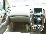 Used 1998 TOYOTA HARRIER BF62921 for Sale Image 22