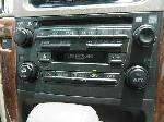 Used 1998 TOYOTA HARRIER BF62921 for Sale Image 24