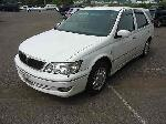 Used 2000 TOYOTA VISTA ARDEO BF62927 for Sale Image 1