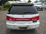 Used 2000 TOYOTA VISTA ARDEO BF62927 for Sale Image 4