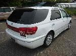 Used 2000 TOYOTA VISTA ARDEO BF62927 for Sale Image 5
