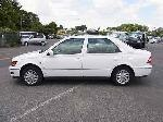 Used 1999 TOYOTA VISTA SEDAN BF62936 for Sale Image 2