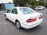 Used 1999 TOYOTA VISTA SEDAN BF62936 for Sale Image 3