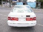 Used 1999 TOYOTA VISTA SEDAN BF62936 for Sale Image 4