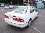 Used 1999 TOYOTA VISTA SEDAN BF62936 for Sale Image 5