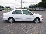 Used 1999 TOYOTA VISTA SEDAN BF62936 for Sale Image 6