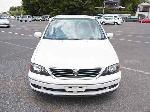 Used 1999 TOYOTA VISTA SEDAN BF62936 for Sale Image 8