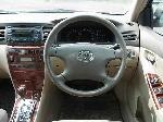 Used 2003 TOYOTA COROLLA SEDAN BF62940 for Sale Image 21