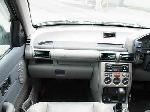 Used 2001 LAND ROVER FREELANDER BF62943 for Sale Image 22