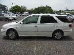 Used 2002 TOYOTA VISTA ARDEO BF62949 for Sale Image 2