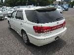 Used 2002 TOYOTA VISTA ARDEO BF62949 for Sale Image 3