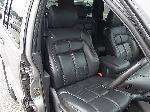 Used 2000 JEEP GRAND CHEROKEE BF62975 for Sale Image 17