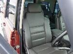 Used 2000 LAND ROVER DISCOVERY BF62977 for Sale Image 17