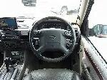 Used 2000 LAND ROVER DISCOVERY BF62977 for Sale Image 21