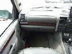 Used 2000 LAND ROVER DISCOVERY BF62977 for Sale Image 22