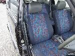 Used 1998 DAIHATSU TERIOS BF62995 for Sale Image 17