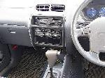Used 1998 DAIHATSU TERIOS BF62995 for Sale Image 24