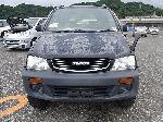 Used 1998 DAIHATSU TERIOS BF62995 for Sale Image 8