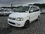 Used 1999 TOYOTA TOWNACE NOAH BF62996 for Sale Image 1