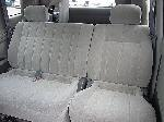 Used 1999 TOYOTA TOWNACE NOAH BF62996 for Sale Image 19