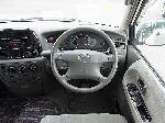 Used 1999 TOYOTA TOWNACE NOAH BF62996 for Sale Image 22