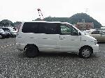 Used 1999 TOYOTA TOWNACE NOAH BF62996 for Sale Image 6