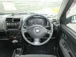 Used 2005 SUZUKI SWIFT BF62997 for Sale Image 21