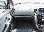 Used 1998 TOYOTA HARRIER BF63010 for Sale Image 22