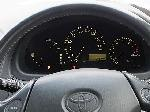 Used 1998 TOYOTA HARRIER BF63010 for Sale Image 23