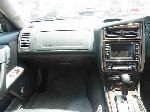 Used 2000 NISSAN STAGEA BF63023 for Sale Image 22