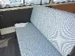 Used 2004 TOYOTA HIACE VAN BF63039 for Sale Image 19