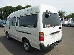 Used 2004 TOYOTA HIACE VAN BF63039 for Sale Image 3
