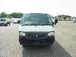Used 2004 TOYOTA HIACE VAN BF63039 for Sale Image 8