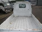 Used 1999 SUZUKI CARRY TRUCK BF63047 for Sale Image 19