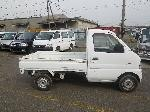 Used 1999 SUZUKI CARRY TRUCK BF63047 for Sale Image 6