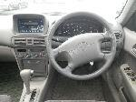 Used 1999 TOYOTA COROLLA SEDAN BF63067 for Sale Image 21